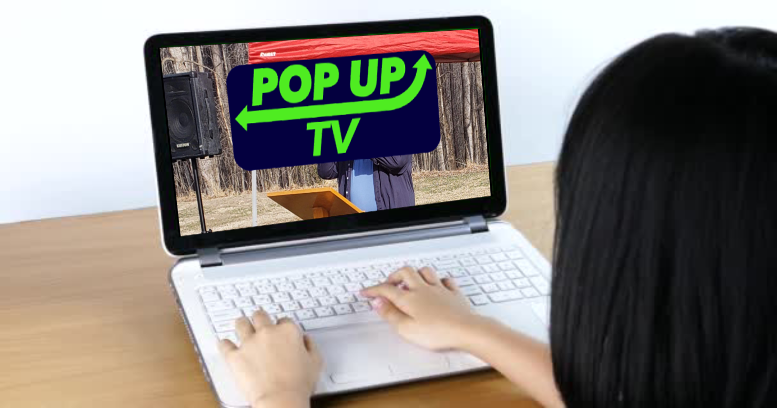 Pop-Up-Church_Nelson-County_Faber_Pop-Up-TV.png