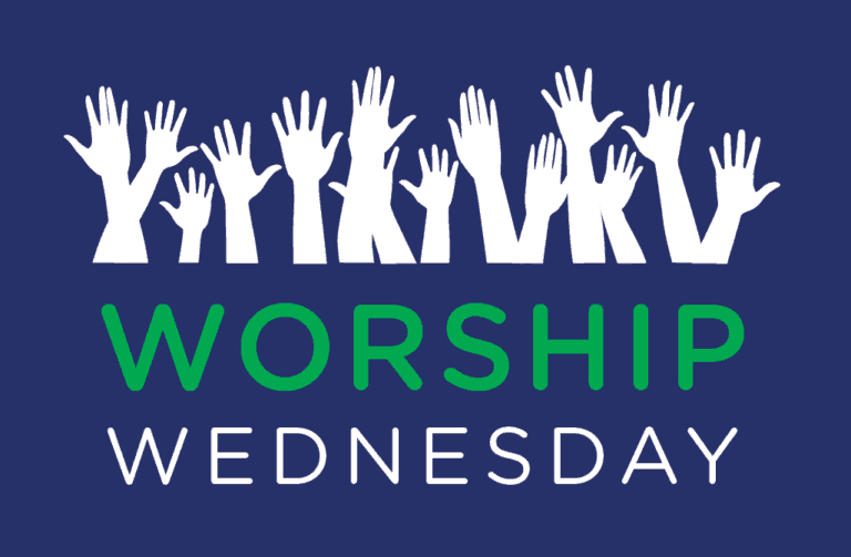 Pop-Up-Church_Nelson-County_Faber_Worship-Wednesday.png